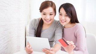 Gmarket及LuisaViaRoma低至7折網上購物優惠