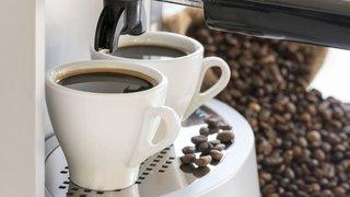 新城市廣場父親節咖啡體驗