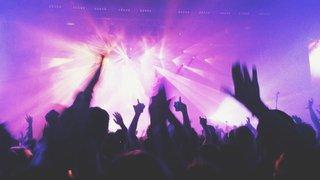優先訂票:2016 BTS LIVE <花樣年華 on stage : epilogue> in Macau