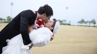 四季薈尊享9折預訂香港及海外婚紗攝影服務