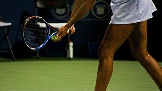 保誠香港網球公開賽門票低至75折