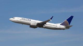 聯合航空機票預訂優惠