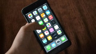 Apple Pay 安全簡易的付款模式