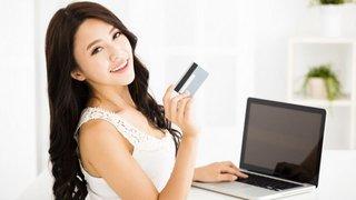 於PARKnSHOP.com簽賬並以Visa Checkout付款,即享HK$100折扣兼免費送貨
