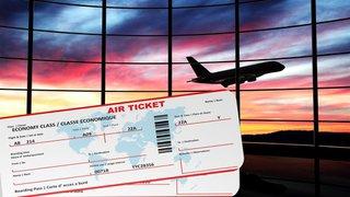 iGO iDeal Wednesday-直航倫敦/曼徹斯特低至DBS$2,516