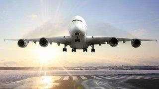 憑AEON MasterCard卡網上預訂Tigerair機票,尊享低至五折