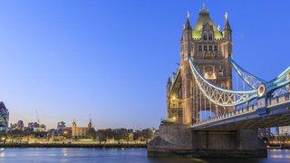 英國海外簽賬賺取4X AEON獎賞積分