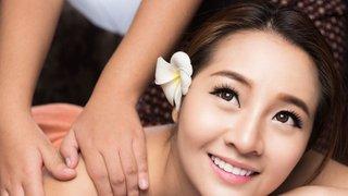Ann-Jema Naturopathy & Health SPA 5折優惠