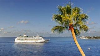 皇家加勒比國際遊輪指定日本航次高達HK$5,000折扣