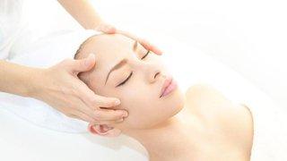 spa ph+療程優惠