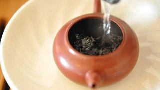 茶藝樂園85折優惠