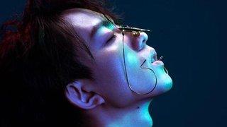 皇室堡x林宥嘉《今日營業中》簽唱會簽名證換領