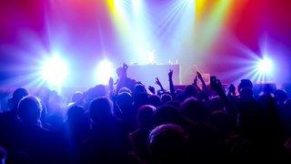 優先訂票:2016 羅志祥 SHOW CRAZY WORLD 世界巡迴演唱會 - 香港站