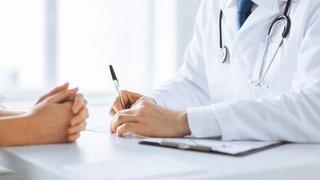 最紅全年優惠- 卓健醫療低至4折
