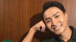 優先訂票:Jason Chan The Players Live In Hong Kong 2016 陳柏宇香港演唱會2016