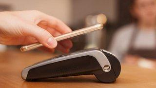 渣打MasterPass讓網購更方便