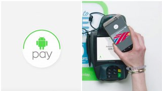 Mastercard 為香港消費者帶來 Android Pay