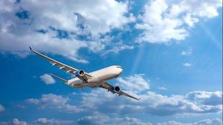 兌換國泰及港龍航空標準獎勵機票往返香港及全球11個精選目的地 可享20%里數折扣