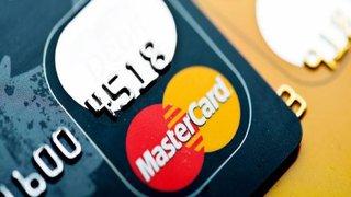 Mastercard助您保障個人資料