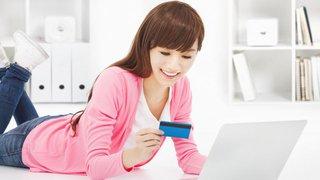 百佳網上購物獨家優惠高達15%