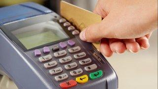 碌卡交稅可享現金回贈