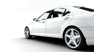 自家車汽車服務有限公司低至85折優惠