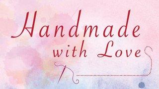 形點Handmade with Love工作坊