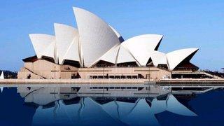 中國旅行社澳洲悉尼墨爾本銀聯優惠勁減$2000