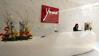 中國旅行社母親節友和國際公寓酒店純玩2天團優惠