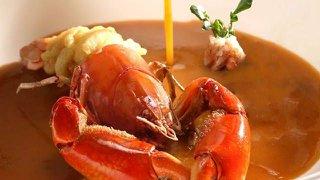 於4間指定COVA餐廳堂食晚膳可專享9折優惠