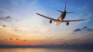網上預訂國泰航空或國泰港龍航空機票 獲享額外10%里數獎賞