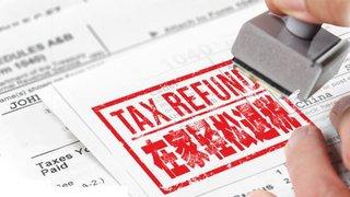 於退税寶尊享網上退稅服務及10%退稅額回贈