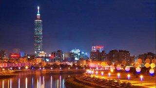 中國旅行社長榮航空台北3天2晚套票銀聯優惠