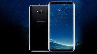 3香港上台優惠 Samsung Galaxy S8 | S8+ HK$1,500折扣