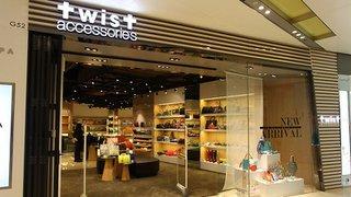 TWIST新貨/ 正價貨品低至65折