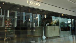 IL COLPO Pacific Place 8折優惠