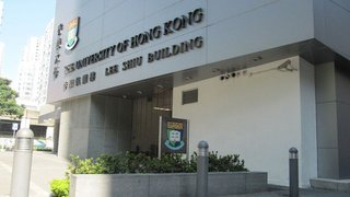 於香港大學專業進修學院消費滿HK$10,000 可獲贈最多送4 張Starbucks現金券