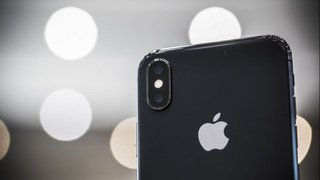 於淘寶及天貓購物 即有機會獲贈最新款iPhone