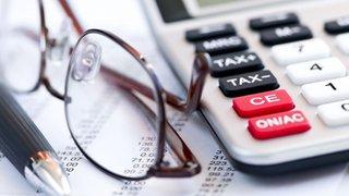 專屬驚喜 網上交稅輕鬆賺取「獎賞錢」