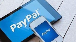 透過PayPal網上購物 可享高達HK$270現金回贈