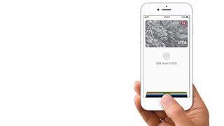 購買Apple產品單一簽賬淨額滿港幣5,500元 可享額外$400「獎賞錢」