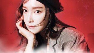 優先訂票:Jessica On Cloud Nine Mini Concert in Macau 2018