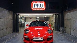 Car Beauty Pro Hung Hom Limited特別優惠
