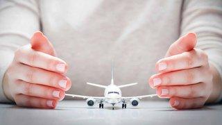 投保MSIG旅遊保險計劃 可賺「亞洲萬里通」里數