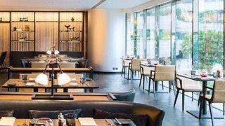 香港JW萬豪酒店尊享美饌優惠低至75折