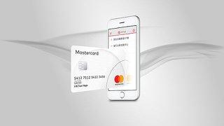 到 HKTaxi App 即可 獲贈 HK$25 優惠券 兩張