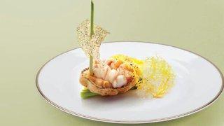 美麗華 集團 餐饗 低至5折 及 低至HK$2 = 1 里數