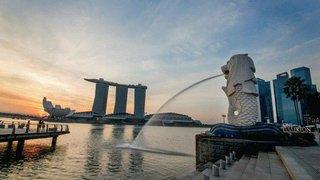 初夏 外遊攻略 旅遊 套票 高達HK$1,000 即時 折扣
