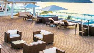 於 kaligo 預訂 酒店 即享有 額外40% 「亞洲萬里通」 里數