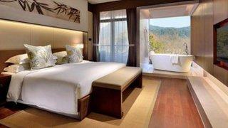 入住 千禧酒店 及 度假村 樂享3X 里數 及有機會賺10000 里數